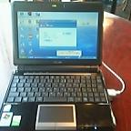netbook eeepc901-x